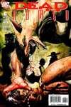 Dead Romeo #6 comic books for sale