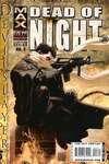 Dead of Night featuring Devil-Slayer #3 comic books for sale
