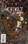 Dead of Night featuring Werewolf by Night #4 Comic Books - Covers, Scans, Photos  in Dead of Night featuring Werewolf by Night Comic Books - Covers, Scans, Gallery