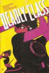 Deadly Class #11 comic books for sale