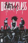 Deadly Class #22 comic books for sale