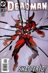 Deadman #2 comic books for sale