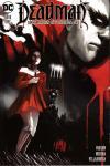 Deadman: Dark Mansion of Forbidden Love # comic book complete sets Deadman: Dark Mansion of Forbidden Love # comic books