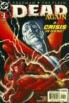 Deadman: Dead Again Comic Books. Deadman: Dead Again Comics.