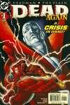 Deadman: Dead Again comic books