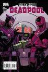 Deadpool #12 comic books for sale