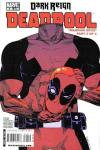 Deadpool #9 comic books for sale