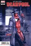 Deadpool #9 comic books for sale