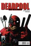 Deadpool: Merc with a Mouth #10 Comic Books - Covers, Scans, Photos  in Deadpool: Merc with a Mouth Comic Books - Covers, Scans, Gallery