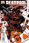 Deadpool: Suicide Kings Comic Books. Deadpool: Suicide Kings Comics.
