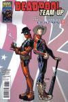 Deadpool Team-Up #893 comic books for sale