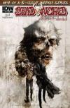 Deadworld: War of the Dead #4 comic books for sale