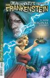 Dean Koontz's Frankenstein: Storm Surge Comic Books. Dean Koontz's Frankenstein: Storm Surge Comics.