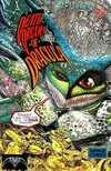 Death Dreams of Dracula #4 comic books for sale