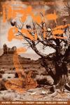 Death Rattle #11 comic books for sale