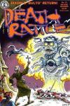 Death Rattle #12 comic books for sale