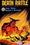 Death Rattle #17 Comic Books - Covers, Scans, Photos  in Death Rattle Comic Books - Covers, Scans, Gallery