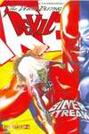 Death-Defying Devil #2 comic books for sale