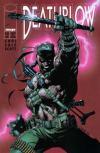 Deathblow #12 comic books for sale