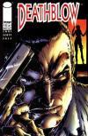 Deathblow #13 comic books for sale