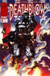 Deathblow #2 comic books for sale