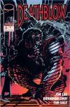 Deathblow #3 comic books for sale