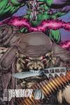 Deathblow #5 comic books for sale