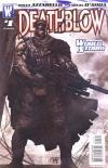 Deathblow #1 comic books for sale