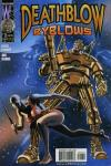 Deathblow Byblows # comic book complete sets Deathblow Byblows # comic books