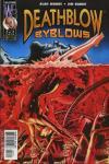 Deathblow Byblows #3 comic books for sale