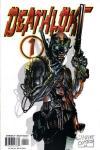 Deathlok #1 comic books for sale