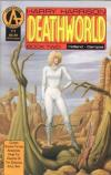 Deathworld: Book 2 comic books