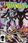 Defenders #144 comic books for sale