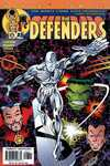 Defenders #8 comic books for sale
