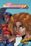 Deity #2 comic books for sale