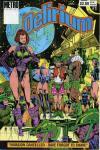 Delirium #1 comic books for sale