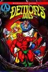 Demon's Tails #4 comic books for sale