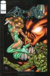 Demonslayer #3 comic books for sale