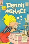 Dennis the Menace #24 comic books for sale