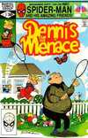 Dennis the Menace #2 comic books for sale