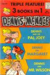 Dennis the Menace Giants #12 comic books for sale