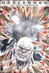 Descender #18 Comic Books - Covers, Scans, Photos  in Descender Comic Books - Covers, Scans, Gallery