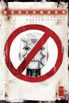 Descender #2 Comic Books - Covers, Scans, Photos  in Descender Comic Books - Covers, Scans, Gallery