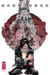 Descender #6 Comic Books - Covers, Scans, Photos  in Descender Comic Books - Covers, Scans, Gallery