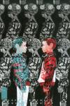 Descender #7 Comic Books - Covers, Scans, Photos  in Descender Comic Books - Covers, Scans, Gallery