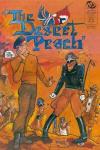 Desert Peach #10 comic books for sale