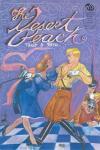 Desert Peach #11 comic books for sale