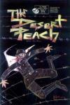 Desert Peach #13 comic books for sale