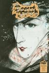 Desert Peach #18 comic books for sale