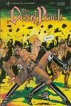 Desert Peach #2 comic books for sale